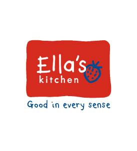 EllasKitchen_274x300