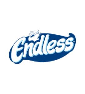 Endless_274x300