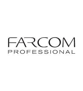 Farcom_274x300
