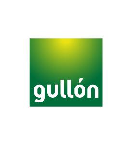 Gullon_274x300