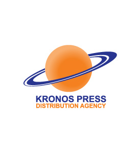 KronosPress_274x300