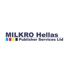 MilkroHellas_274x300