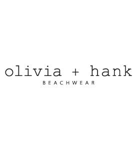 Olivia&Hank_274x300