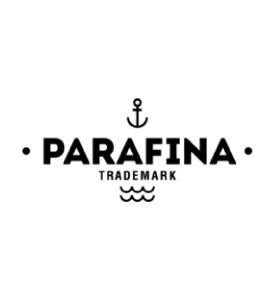 Parafina_274x300