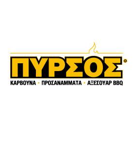 Pyrsos_274x300