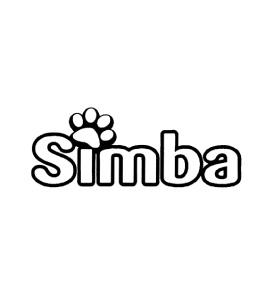 Simba_274x300