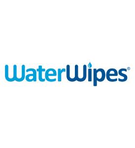 WaterWipes_274x300