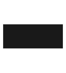 deazy_Logo_rgb_black_274x300